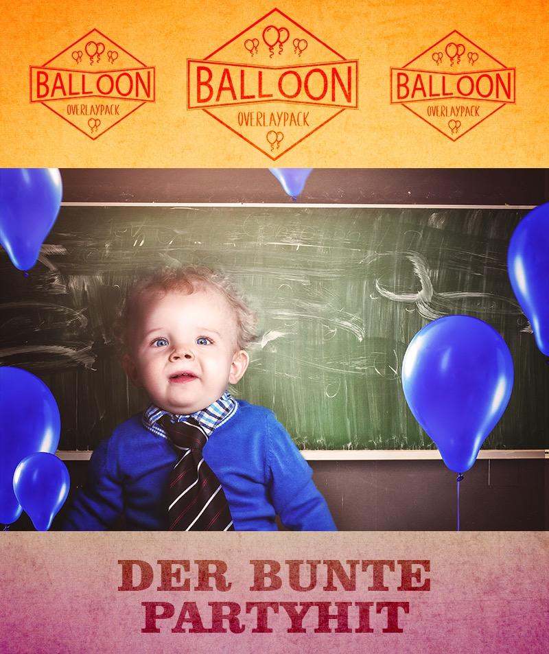 produktbild-1-balloon