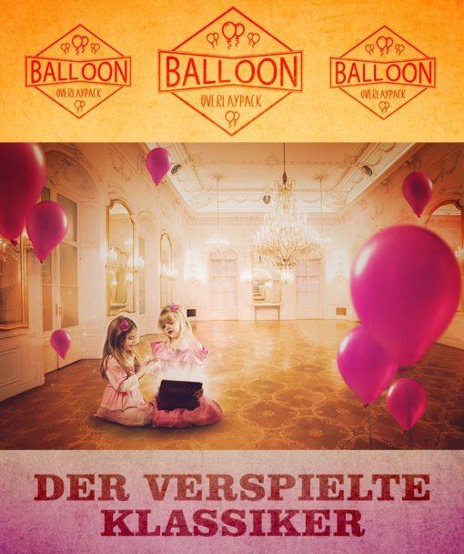 produktbild-2-balloon