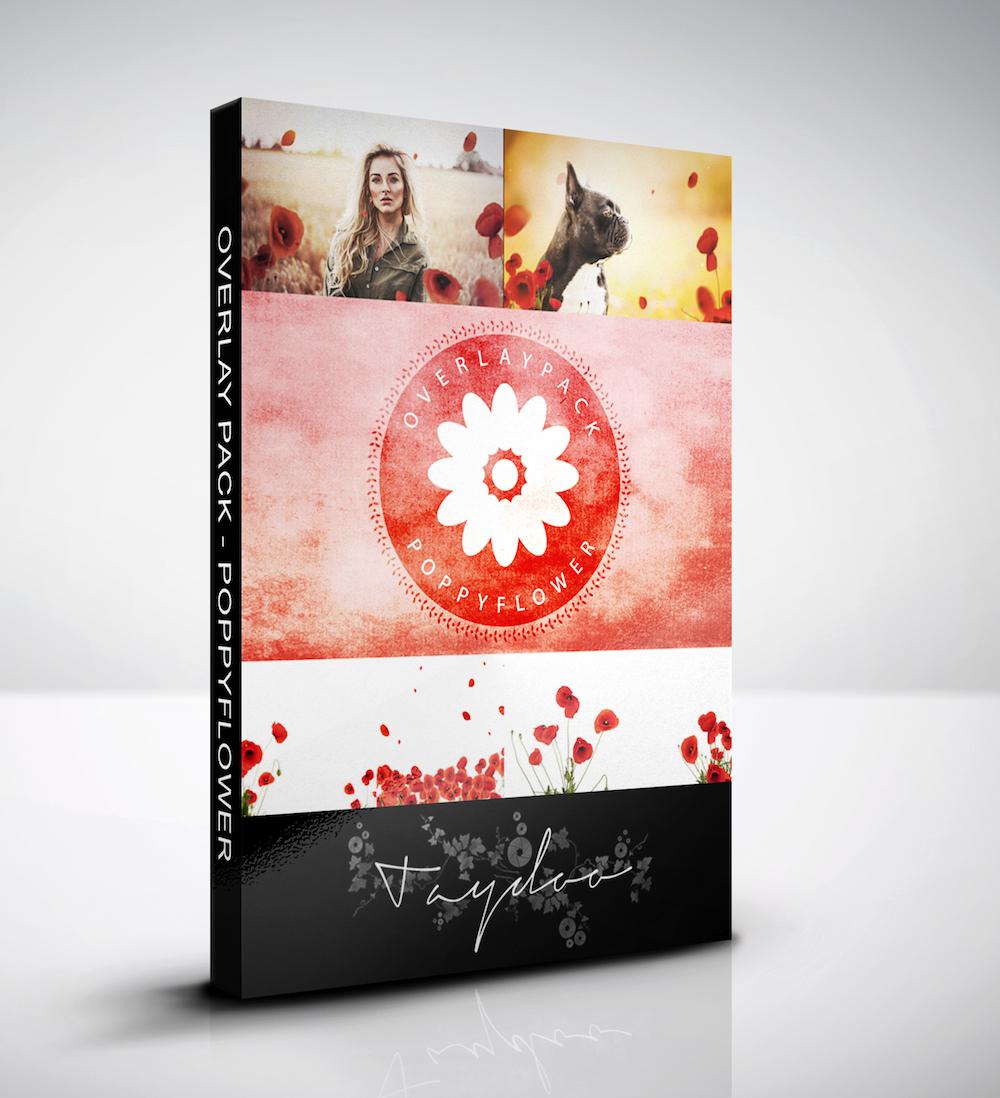 poppy-flower-produktbox