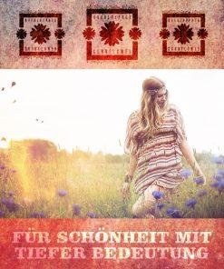 produktbild-cornflower-1
