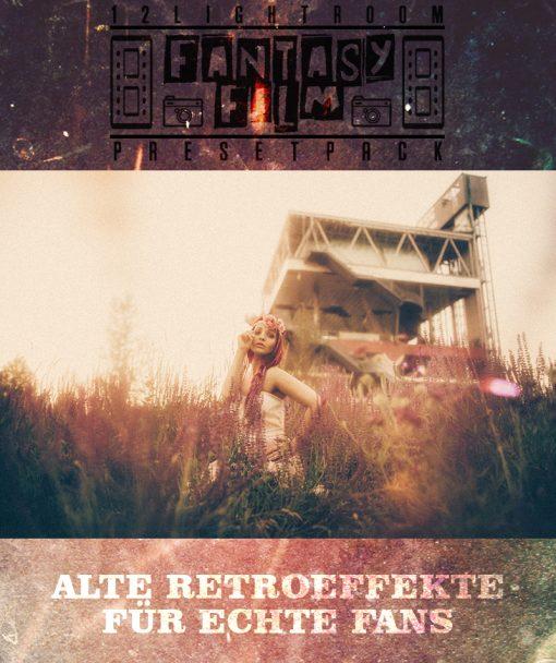 produktbild-fantasyfilm-3