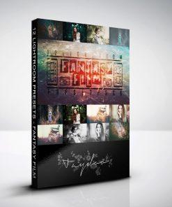 produktbox fantasyfilm