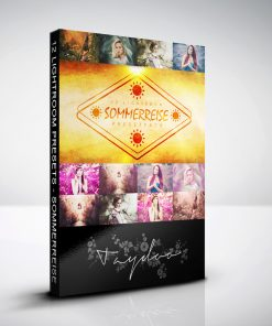 sommerreise-produktbox