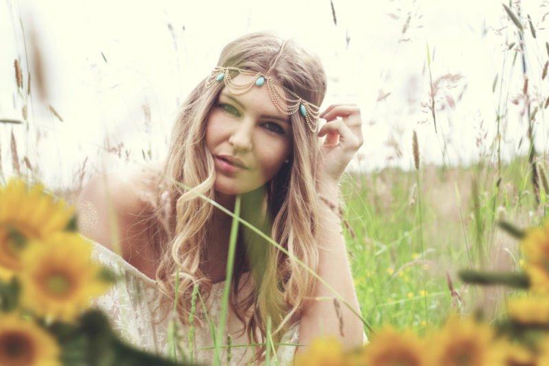 sunflower-nachher-2