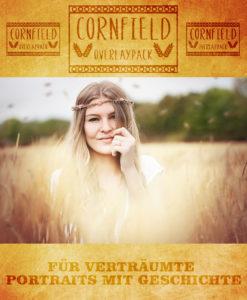 produktbild-cornfield-1