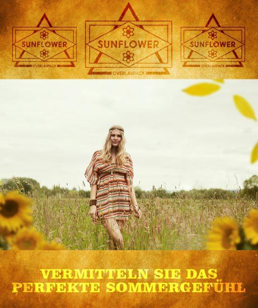 produktbild-sunflower-2