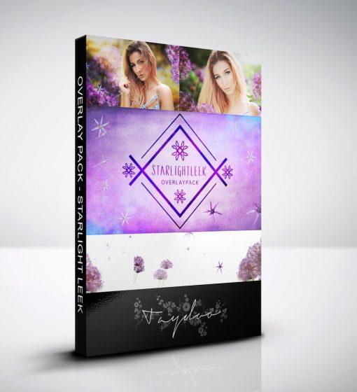 starlightleek-produktbox