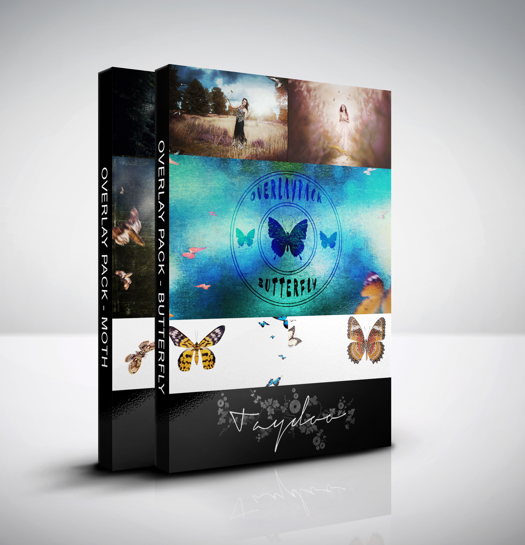 produktbild-bundle insetcs-moth and butterfly