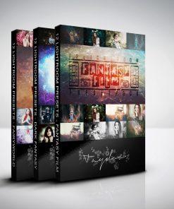 produktbild-fantasybundle