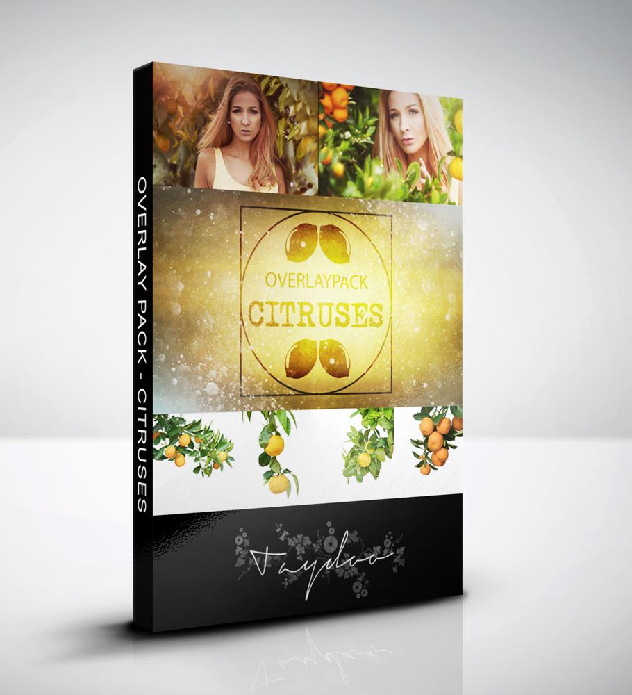 produktbox-citruses