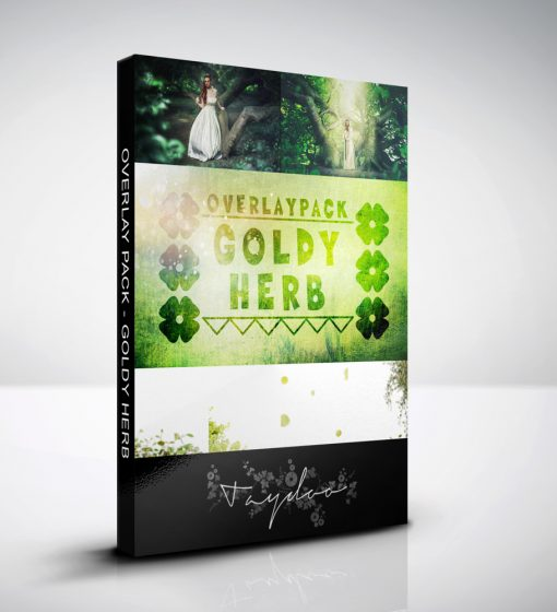 produktbox-goldy-herb