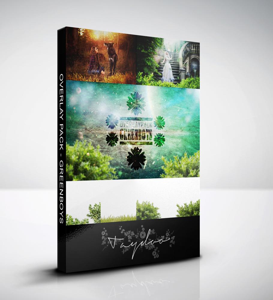 produktbox-greenboys