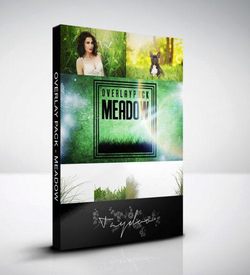 produktbox-meadow