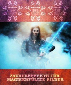 Magic Effects1