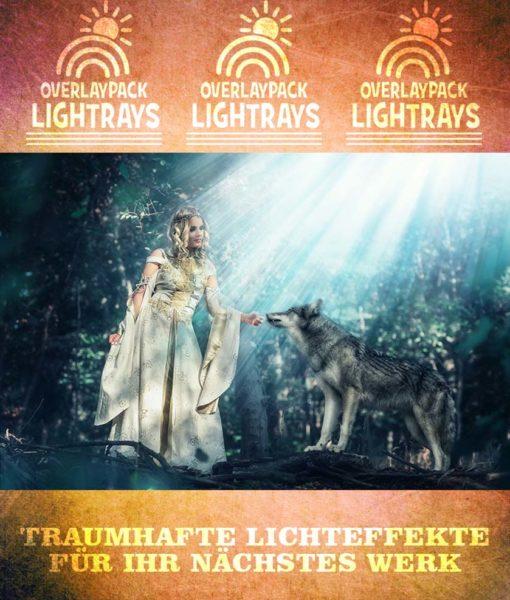 produktbild-lightrays-1