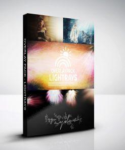 produktbox-lightrays