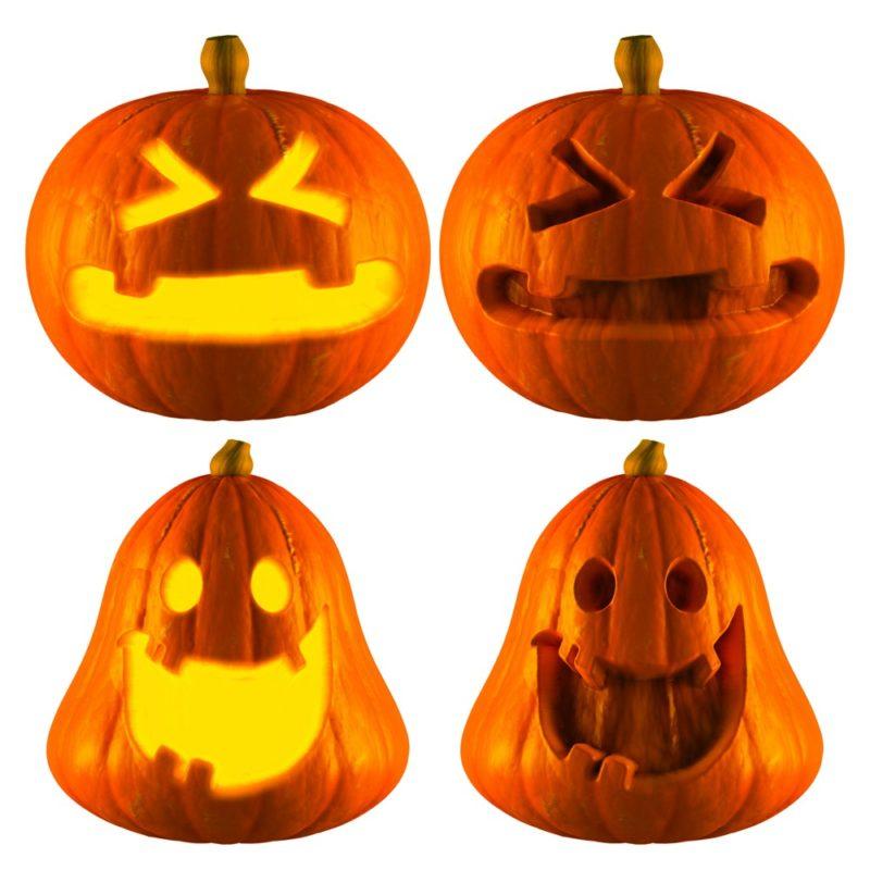 Pumpkin_Collage1