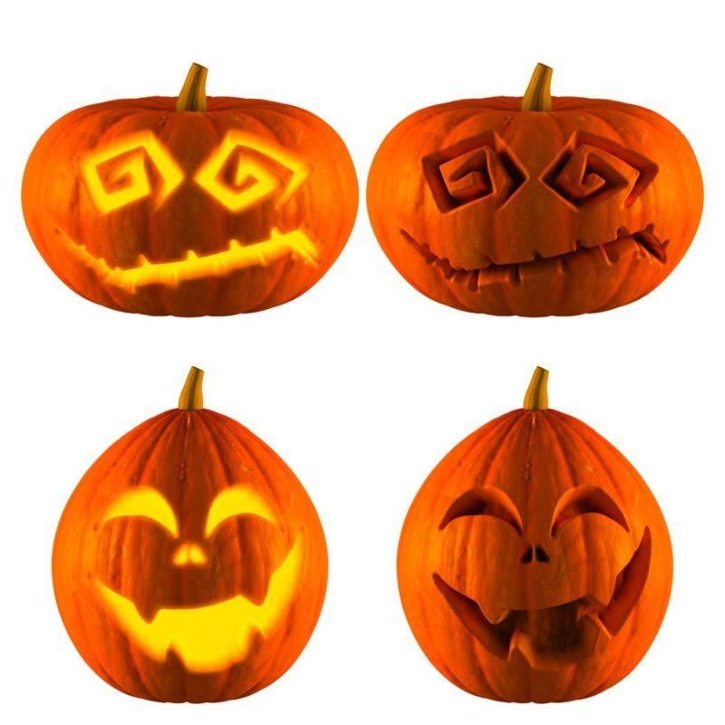 Pumpkin_Collage3