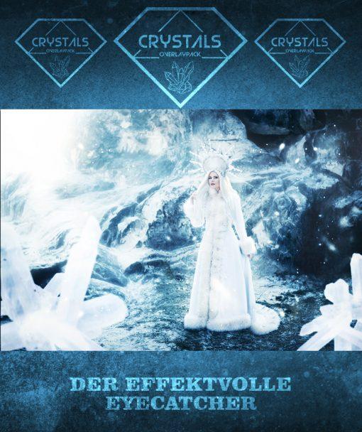 kristalle-hochkant-1