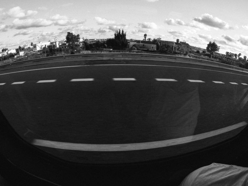 actioncam-filmlook-nachher-1
