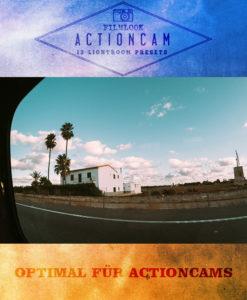produktbild-actioncam-filmlook-1