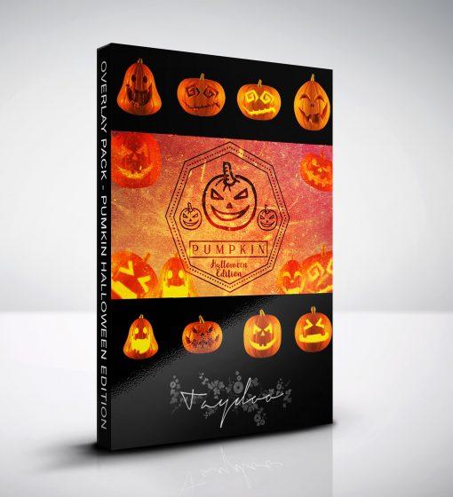 produktbox-pumpkin