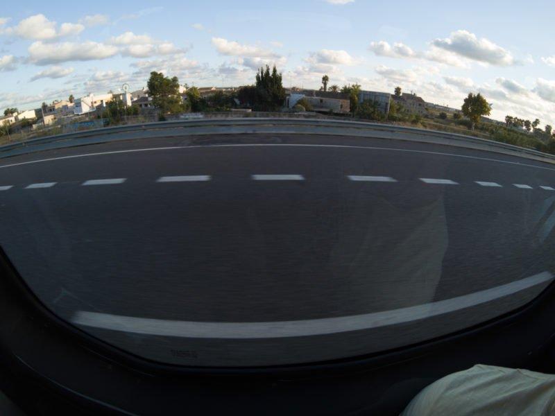 actioncam-filmlook-vorher-1