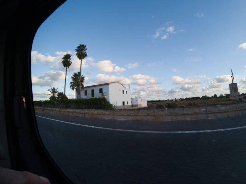 actioncam-filmlook-vorher-2