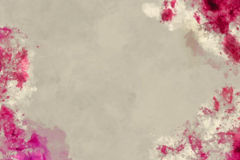032_watercolor_summer-046