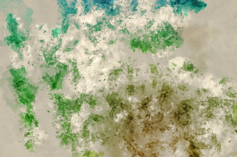 035_watercolor_bonus_bigsize-006