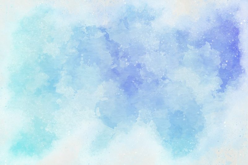 053_backgrounds_Vol_04-047