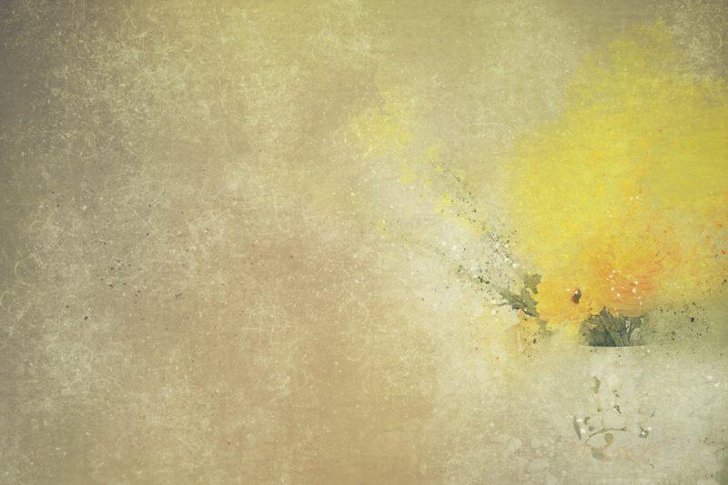 055_textures_overlays-008