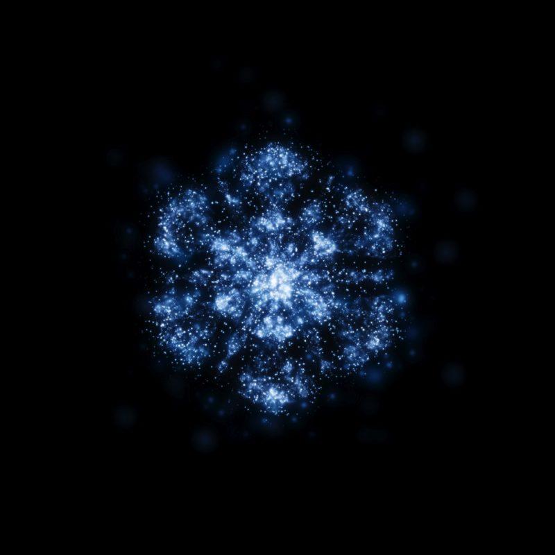 066_sparkles_snowflakes-001