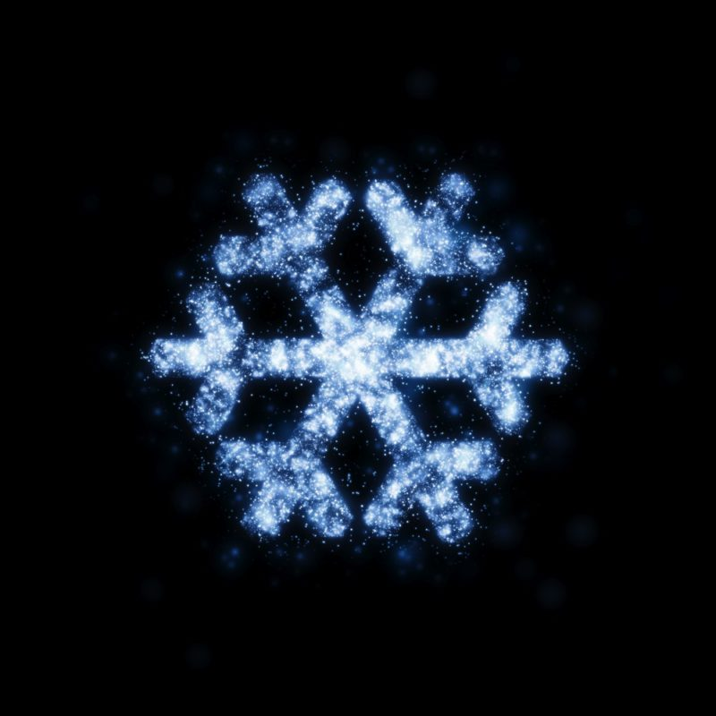 066_sparkles_snowflakes-036