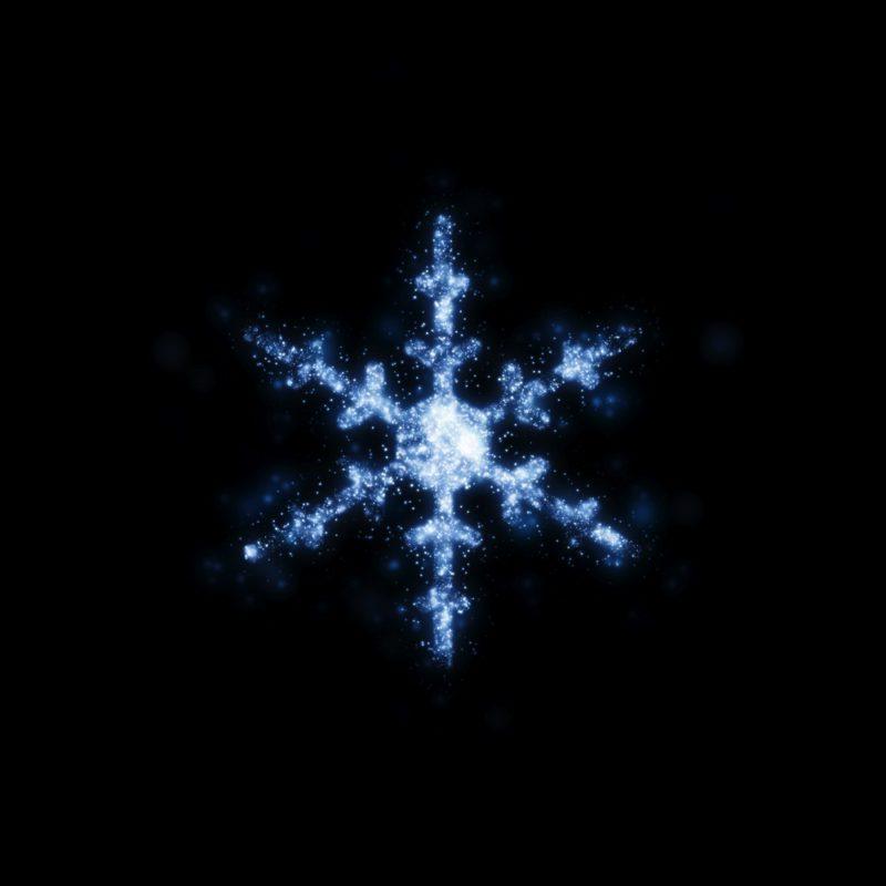 066_sparkles_snowflakes-040