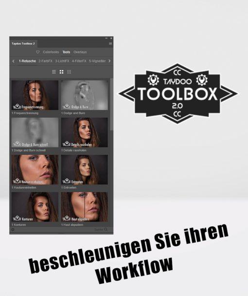 Taydoo Toolbox-hochkant-retusche