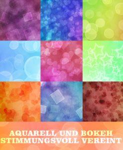 aquarell-bokehmix-produktbild-1
