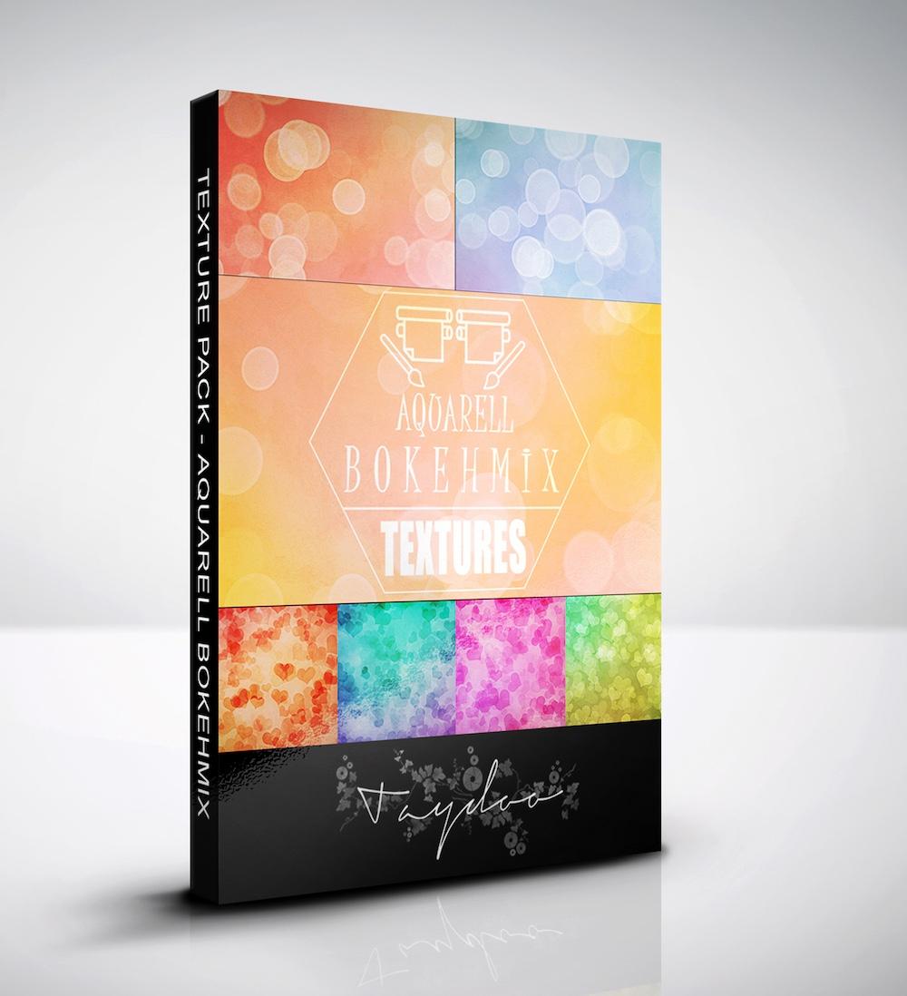 aquarell-bokehmix-produktbox