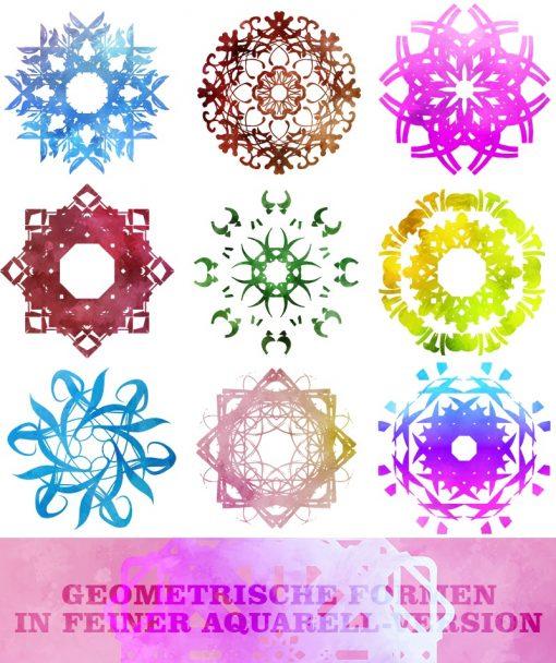 aquarell-ornaments-produktbild-1