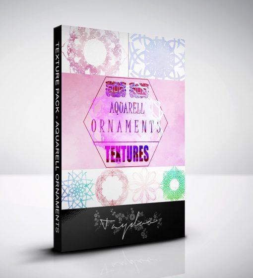 aquarell-ornaments-produktbox