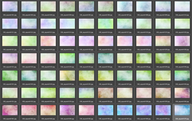 collage-aquarell-1