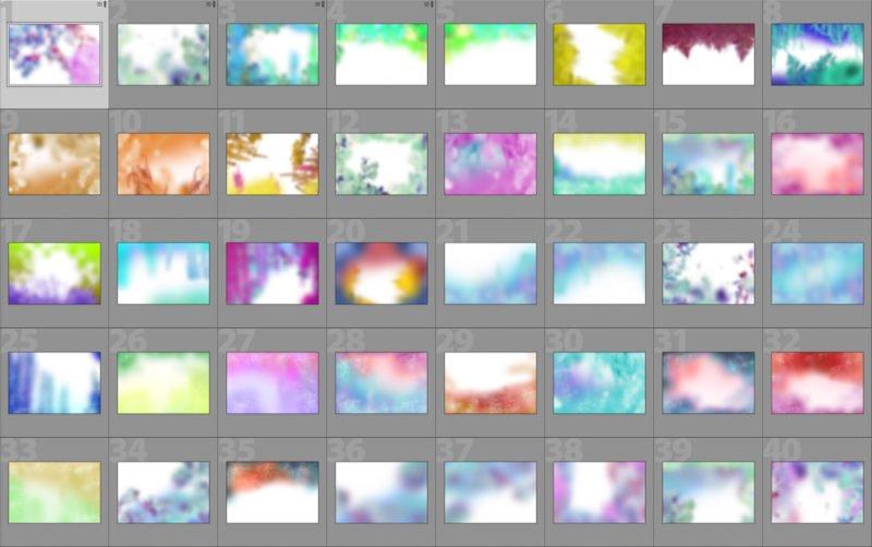 collage-fantasy-dream