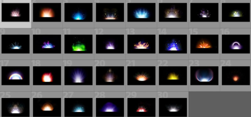 collage-magic-shine