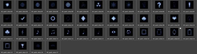 collage-sparkles-objekts-4