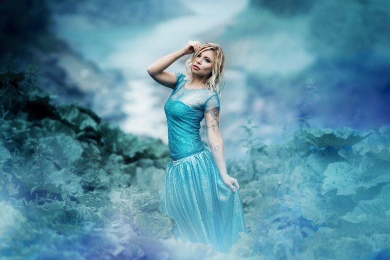 fantasy-dream-nachher-1