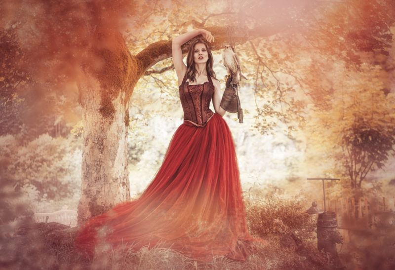 fantasy-dream-nachher-2