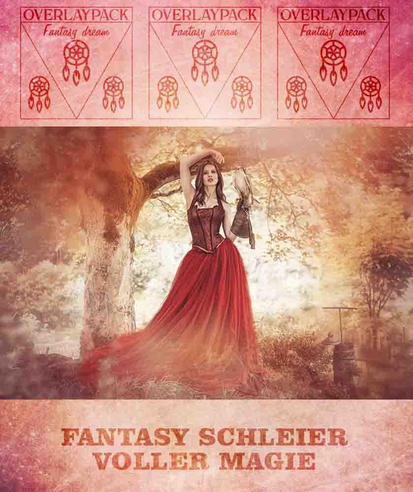 fantasy-dream-produktbild-1