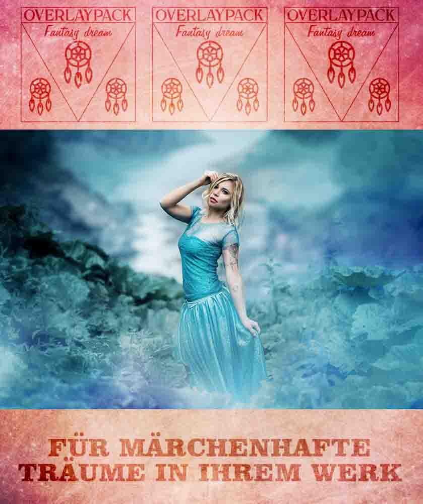 fantasy-dream-produktbild-2