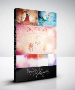 fantasy-dream-produktbox