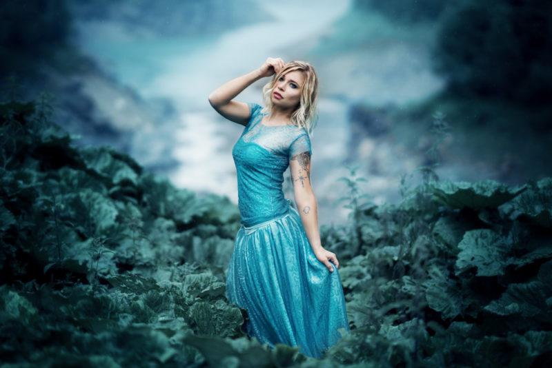 fantasy-dream-vorher-1